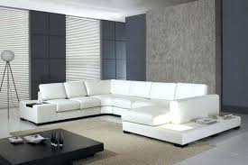 Ultra modern italian furniture Design Ultra Modern Italian Furniture Living Room Sofa Design White Leather On Style Space Saving Ideas For Ebay Ultra Modern Luxury European Design Italian Sofa Set Hug Furniture