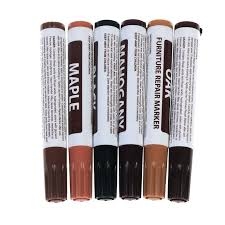 wood touch up pen stain black bunnings furniture scratch repair pendant wood touch up pen furniture markers marker