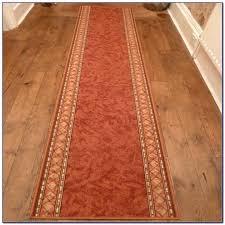 mudroom rug runner feet long