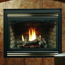 gas fireplace sets fireplace superior gas fireplace replacement parts
