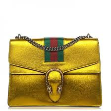 gucci yellow bag. gucci yellow bag a