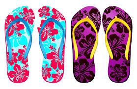 expensive flip flops. Delighful Flops Flip Flops With Expensive Flip Flops
