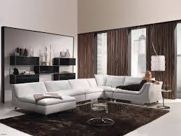 houzz living room furniture. Large Size Of Living Room:houzz Room Furniture Cool Lovely Uk Houzz S