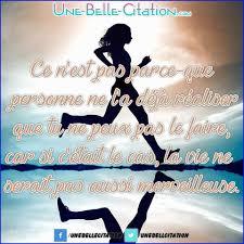 Citation La Vie Est Belle Admirable Citation Et Proverbes Retrouver