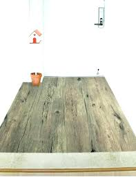removing adhesive from wood removing adhesive from wood floors cleaning sticky wood floors com remove adhesive