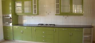 kitchens cabinets wardrobes custom fittings