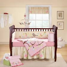 pink baby furniture. 138 best baby nursery images on pinterest babies room and pink furniture