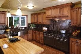 affordable kitchen bath cabinet refacing delaware county pa