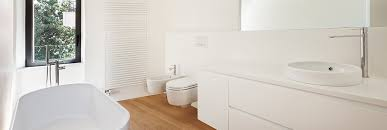 mould prevention tips refresh