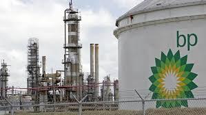 Αποτέλεσμα εικόνας για BP