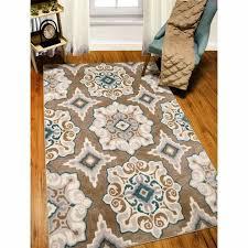 wayfair outdoor rugs best of round outdoor rugs elegant home design outdoor rugs pics of