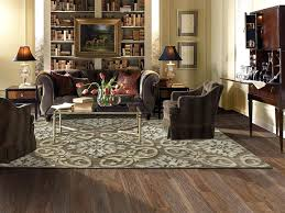 how to clean an area rug on hardwood floor hardwood floor cleaning carpet vacuum best small how to clean an area rug