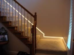 Best Indoor Stair Lighting Ideas Interior Design Ideas . Beautiful ...