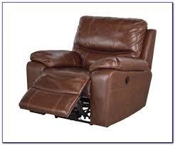ashley furniture peoria il 700x581