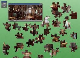 Test yourself, and play with friends and family. On Line Video Games Puzzle Hidden Object