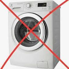 When Should I Prewash Quilt Fabric? & Do Not Prewash Adamdwight.com