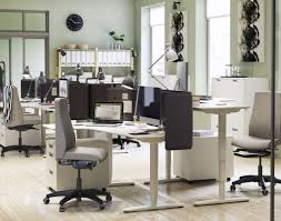 ikea office furniture planner. Chair:Ikea Office Designs Pictures Beautiful Ikea Furniture Room Planner The +