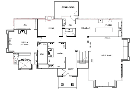 room addition plan post do it yourself room addition plans