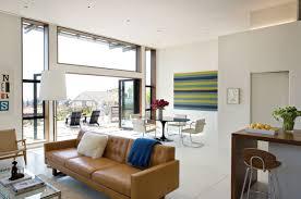 eco friendly living room furniture. sustainable designecofriendlyhomeinteriordesigning eco friendly living room furniture
