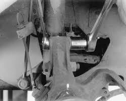coil spring compressor autozone. fig. coil spring compressor autozone .