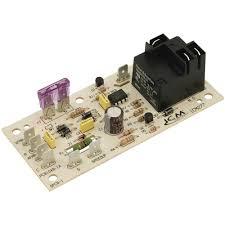 blower control control board icm controls Goodman Circuit Board Diagram fan blower control replacement for goodman b1370735s, pcbfm131s control boards Goodman Defrost Board Wiring