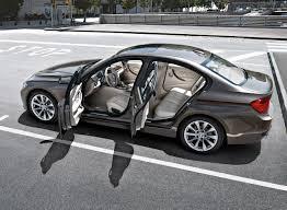 Sport Series bmw 320i price : BMW 3 Series 320i in Pakistan, 3 Series BMW 3 Series 320i Price ...