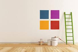 painting company san go paint deters pest