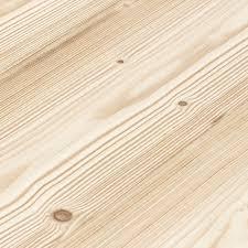 quick step envique summer pine imus1860 laminate flooring