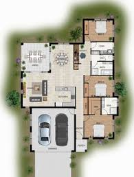home floor plans color. create high quality, professional and realistic 2d colour floor plans from our specifically produced range home color c