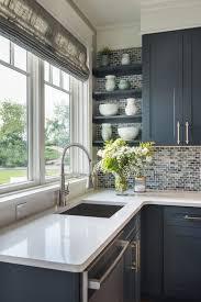 kitchen backsplash glass subway tile. Medium Size Of Stone Backsplash Ideas Glass Tiles For Kitchen Backsplashes Subway Tile