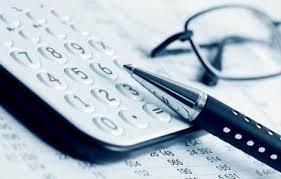 by Предприятия могут списать положительные курсовые   за исключением банков и небанковских кредитно финансовых организаций получили право принять к учету положительные курсовые разницы числящиеся на 31