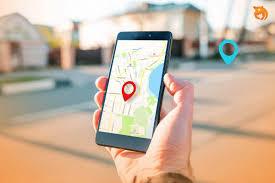 Imei dengan cara melihat dosbook smartphone kalian yang hilang atau dengan kode rahasia *#06#. 5 Cara Melacak Hp Hilang Dalam Keadaan Mati Hidup Qoala Indonesia