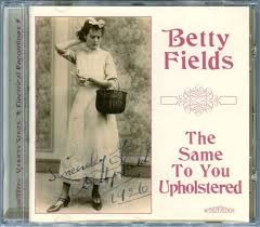 Betty Fields/Jenny Howard – rogerschris51