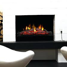 ... Twin Star Home Infrared Electric Quartz Fireplace Heater Wall Hanging  With Heating Element Nice Depot Fireplaces ...