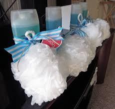 Shower gel baby shower prizes | Baby Shower | Pinterest | Baby ...