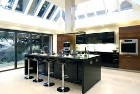 modern white kitchen island. Modern Kitchen Island With Seating Contemporary Islands Large Size Of Appliances Fancy White