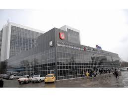Контрольно счетной палатой Новосибирской области проведено  Заключение Контрольно счетной палаты Новосибирской области по результатам обследования законности и эффективности использования средств областного бюджета