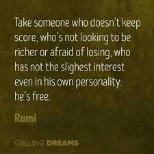 Rumi Quote New Top 48 Rumi Quotes That Will Fill You With Positivity