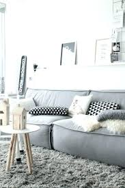 furry rugs for living room large size of coffee faux fur area rug white rag