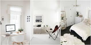 Minimalist Bedroom My Minimalist Bedroom Goals Jake Mellor