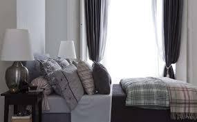 Zanzariera Letto Ikea : Camera da letto buona qualità la in genere