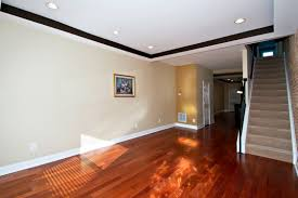 Install Recessed Lighting Remodel Decoration Split Level House Remodel With How To Install Recessed