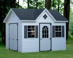 Small Picture Home Office Sheds UK working at home is AWESOME Portable