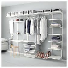 wardrobes wardrobe organizer ikea closet systems interesting nice decoration storage cabinet i