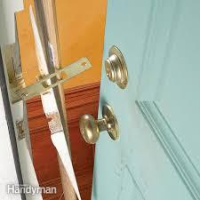 fh04sep entdor 04 2 door security secure doors