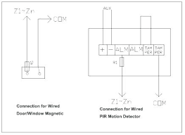 dimmer switch wiring diagram motion sensor light best of in between motion sensor wiring diagram plus wired connection for detectors light switch leviton wir