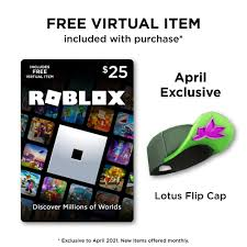 We have collect images about aesthetic boy roblox wallpaper including images, pictures, photos. Roblox 25 Digital Gift Card Includes Exclusive Virtual Item Digital Download Walmart Com Walmart Com