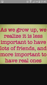Great Quotes About Friendship Gorgeous Pin By Liah Jeffrey On Quotes Board Pinterest Quote Board