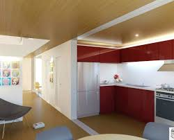 Interior Design. You are here: Home / Shipping Container Housing / Interior  Design