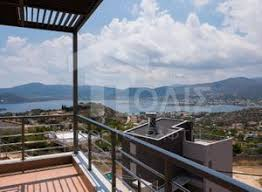 free listing of homes for rent greek real estate property in greece homegreekhome com